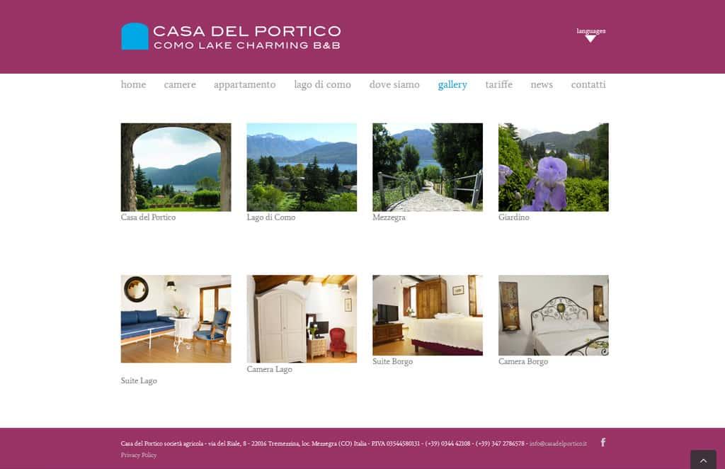 Casa del Portico 02