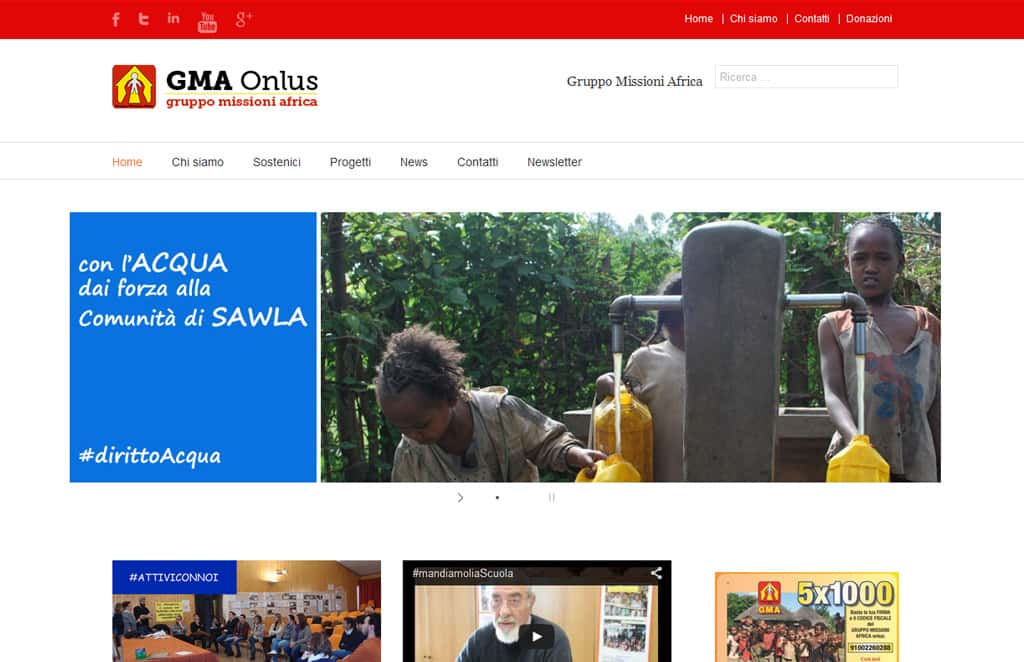 GMA Onlus 01