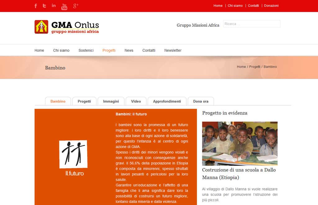 GMA Onlus 02