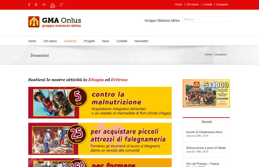 GMA Onlus 03
