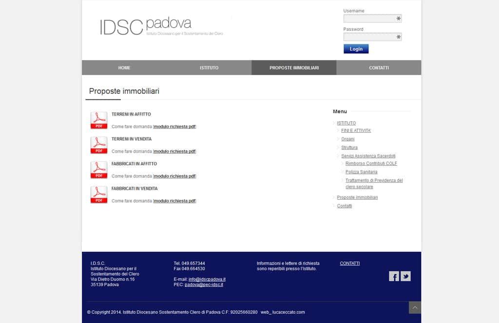 IDSC Padova 02