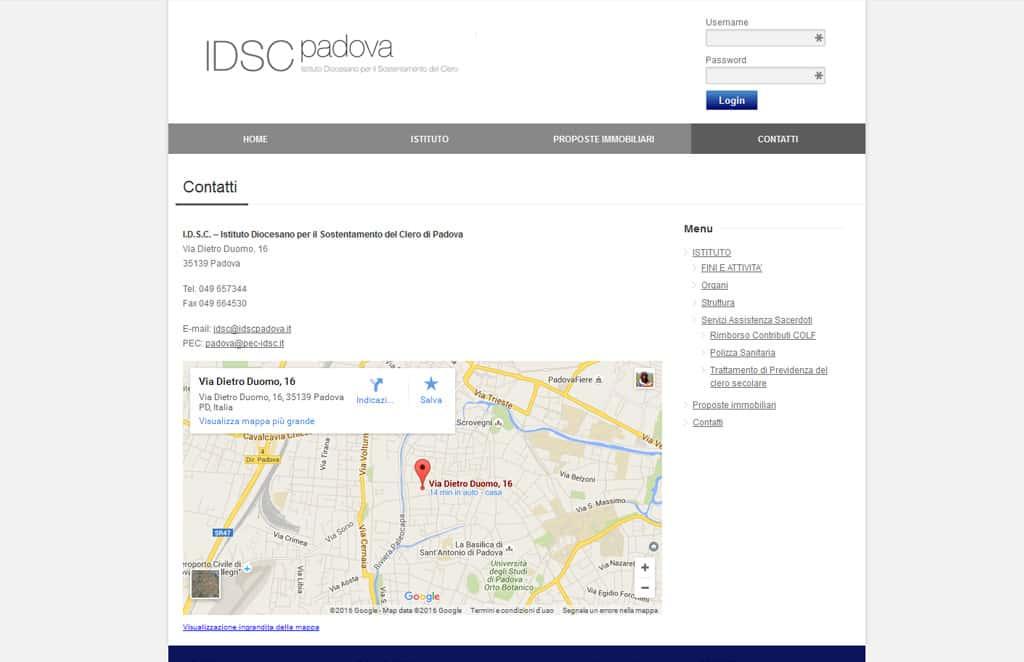 IDSC Padova 03