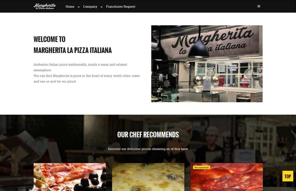 Margherita 02