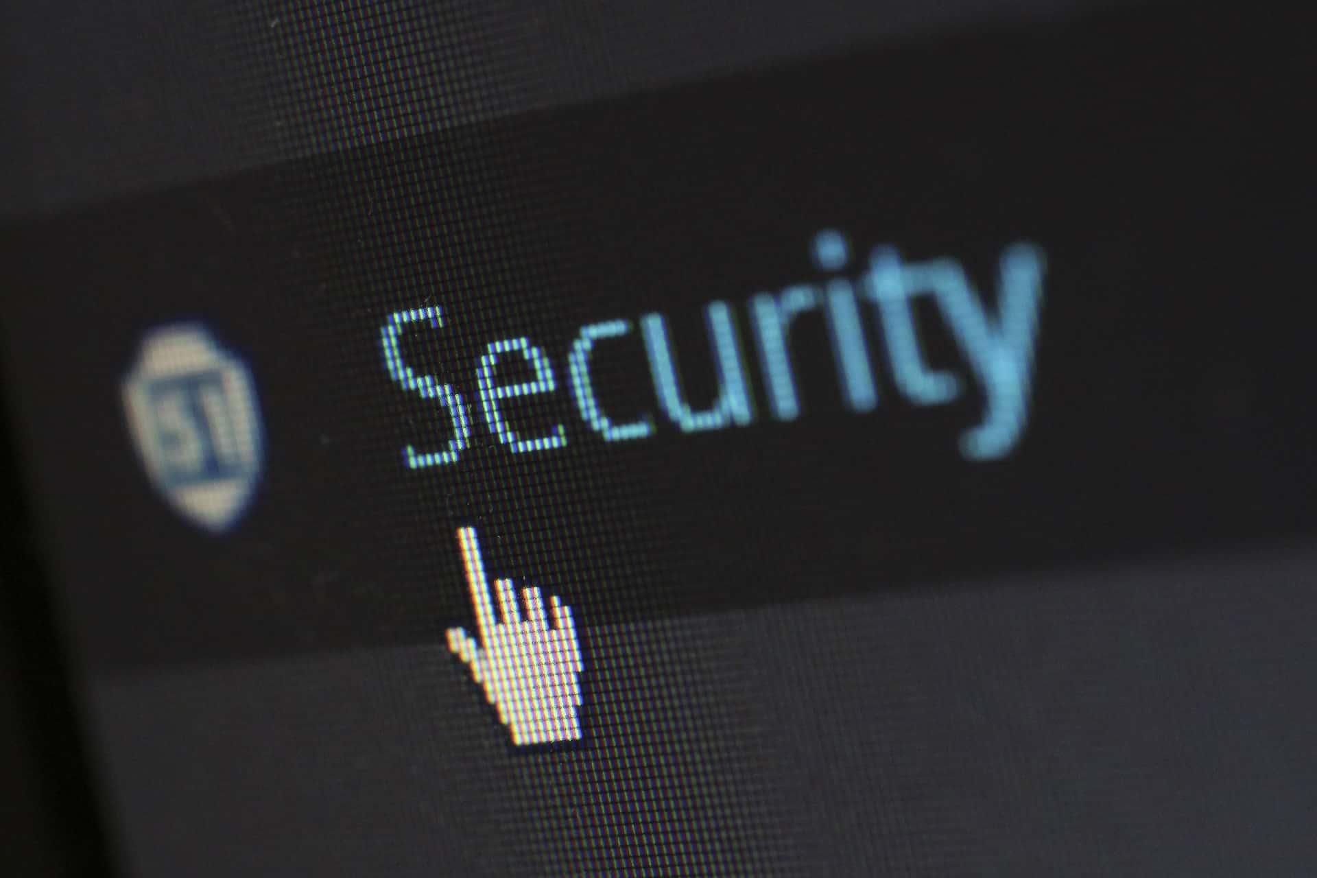 È in giro la nuova versione di Cryptolocker, vediamo come difendersi dal virus