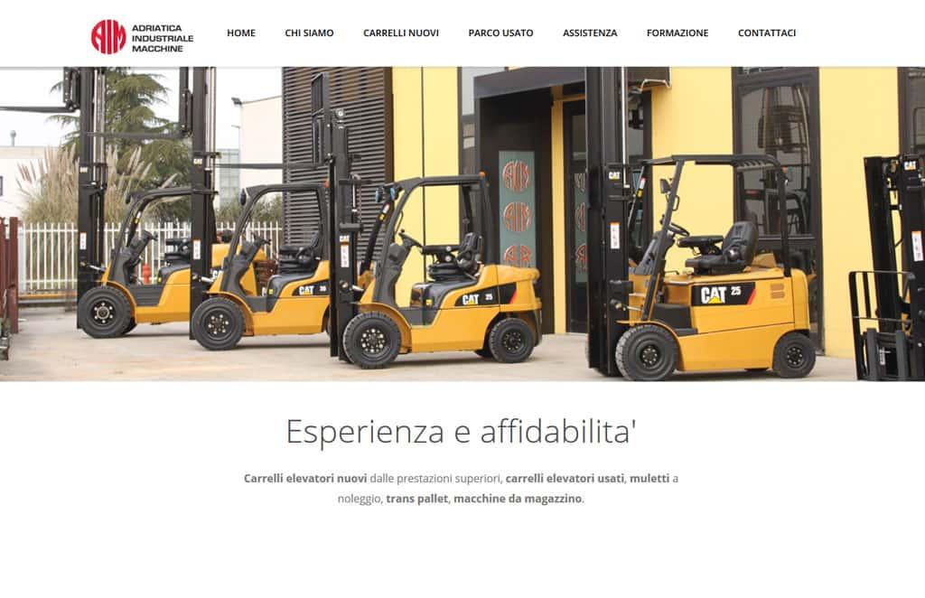 adriatica_industriale_01