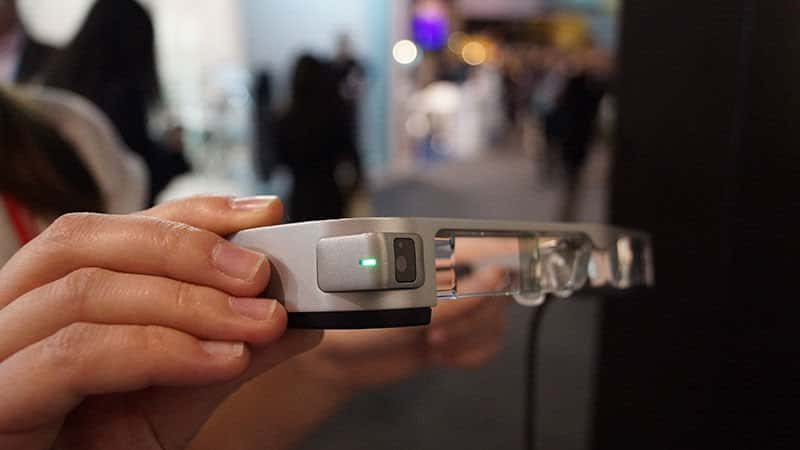 nuovi-smartglasses-epson