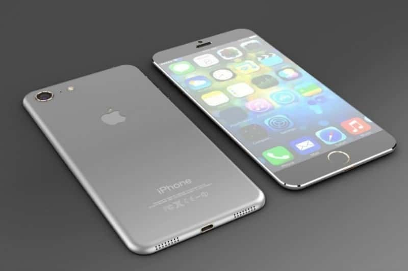 nuovo_iphone7_apple