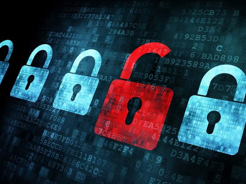 Aumentano sempre di più i cybercrimes
