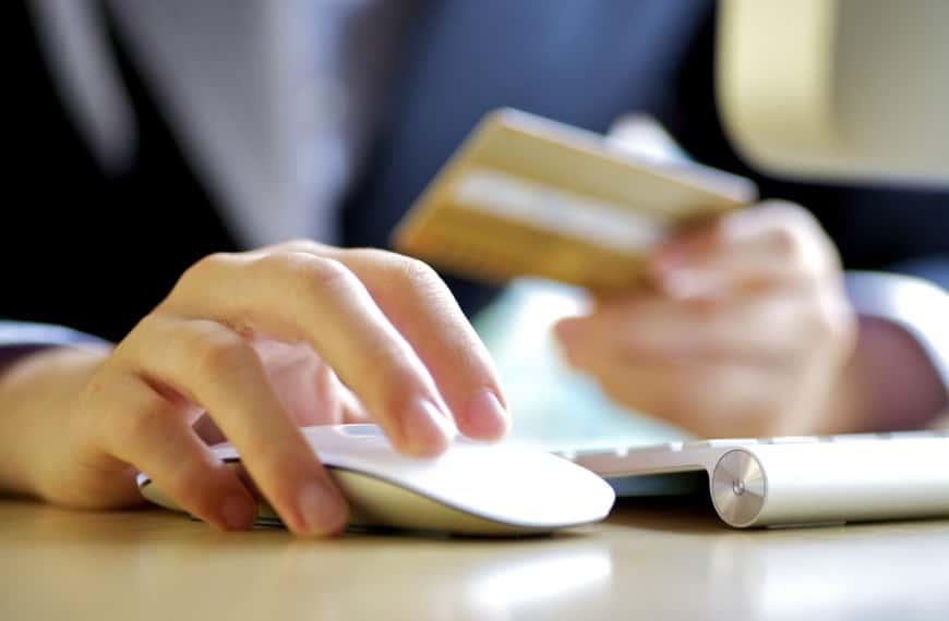 assistente-e-commerce