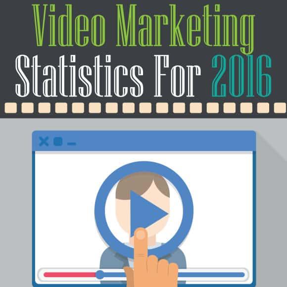 statistica-videomarketing-2016