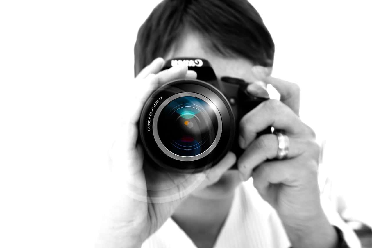 importanza-immagini-vendite