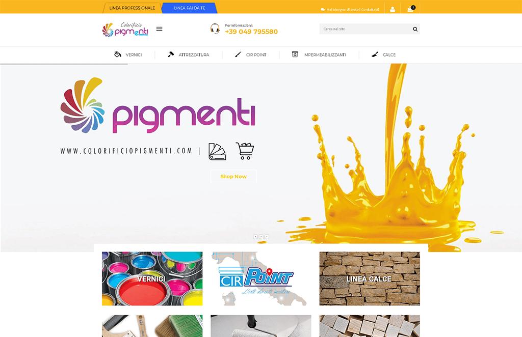 pigm1