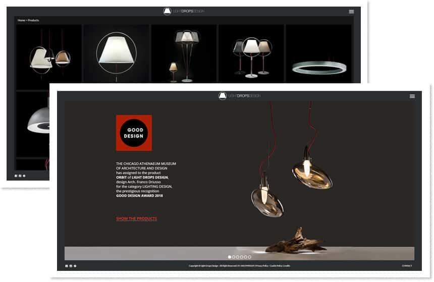 light-drops-design_01