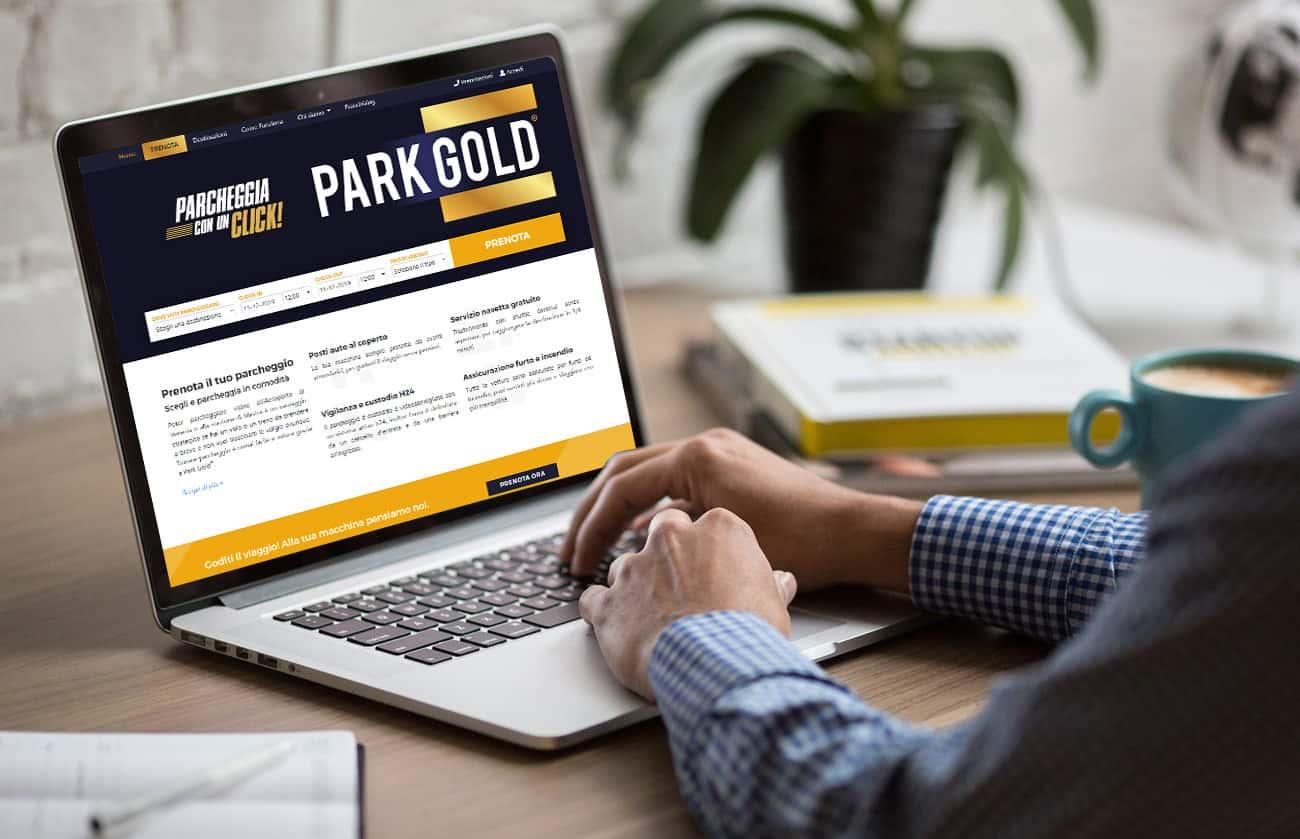 Park Gold